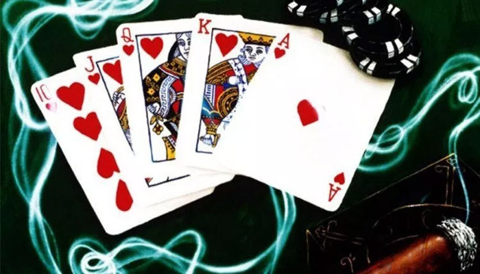 Tips Bermain Domino QQ Pokerplace88 Agar Menang